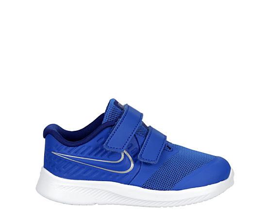 Boys Star Runner 2 Infant Sneaker