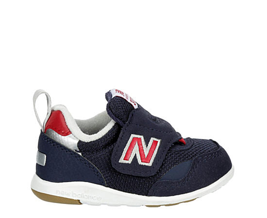 Boys Infant 313 Sneaker