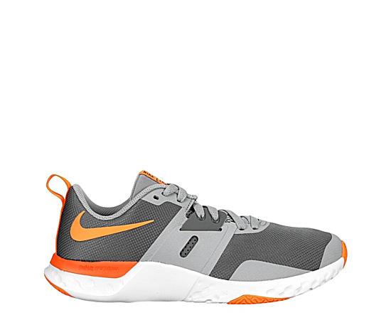 Mens Renew Rataliation Traninig Shoe