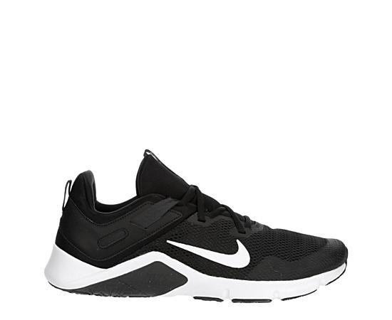 Mens Legend Essential Sneaker