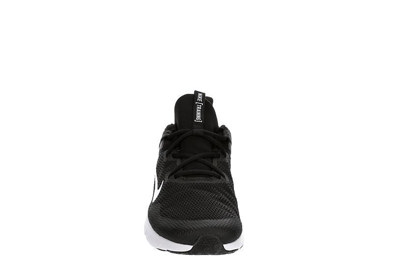 NIKE Mens Legend Essential Training Shoe - BLACK