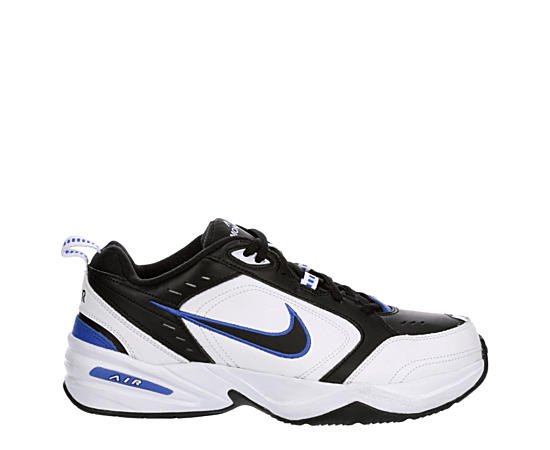 Mens Air Max Monarch Iv Sneaker