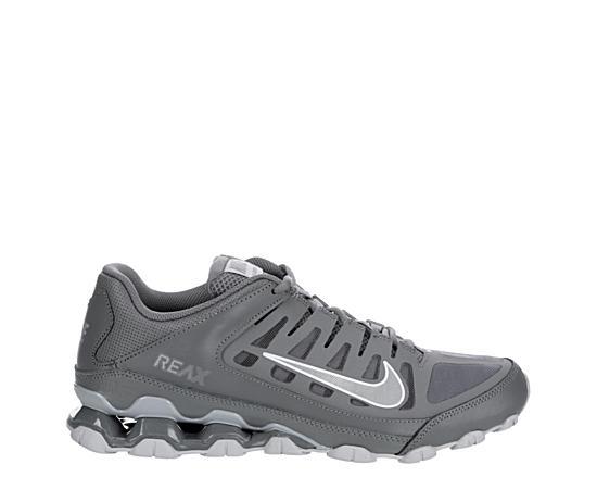 Mens Reax 8 Tr Sneaker