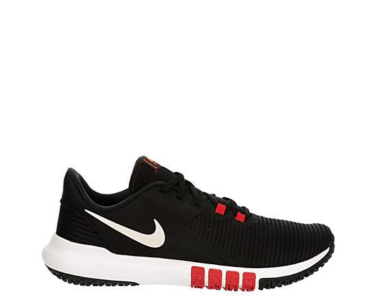 Mens Flex Control 4 Sneaker