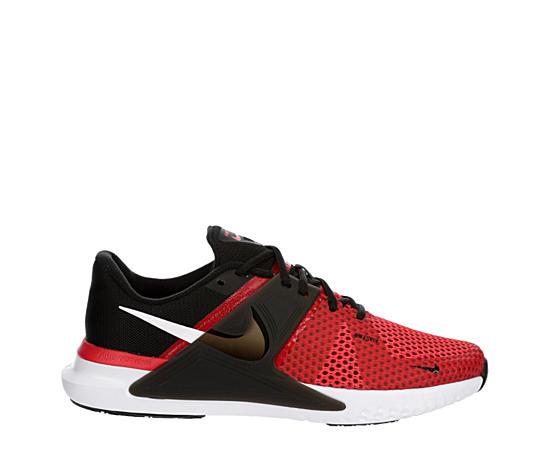 Mens Renew Fusion Sneaker