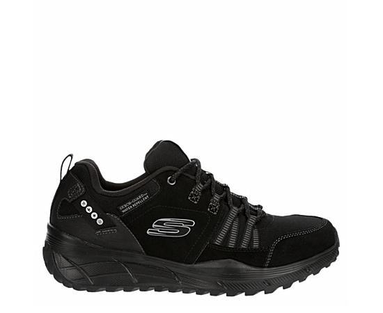 Mens Escape Plan 2.0 Sneaker