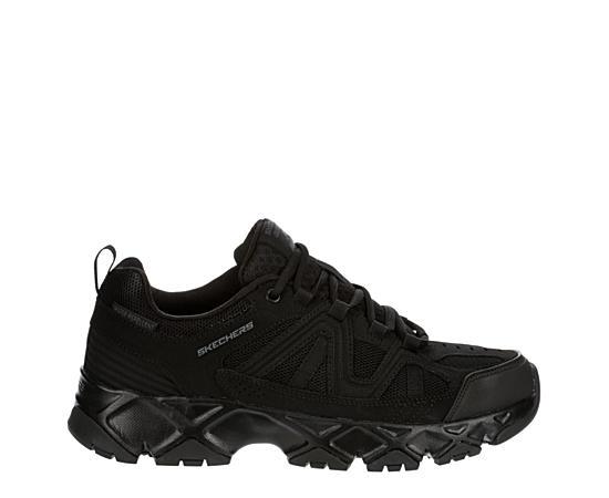 Mens Crossbar Sneaker