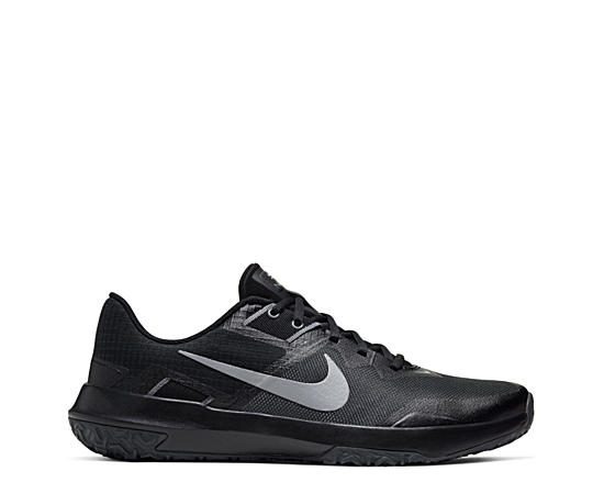 Mens Varsity Compete 3 Training Shoe