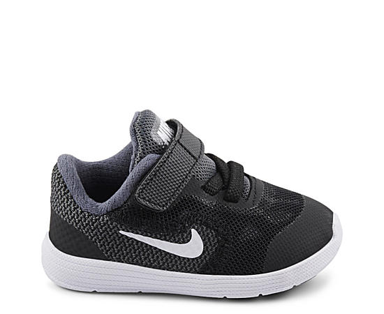 Boys Revolution 3 Toddler Running Shoe