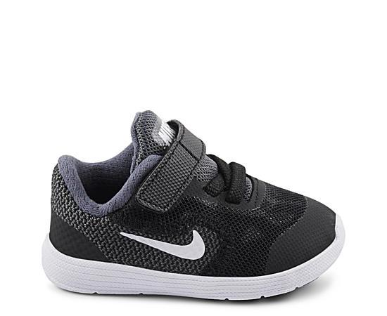 Boys Revolution 3 Toddler Running Shoe