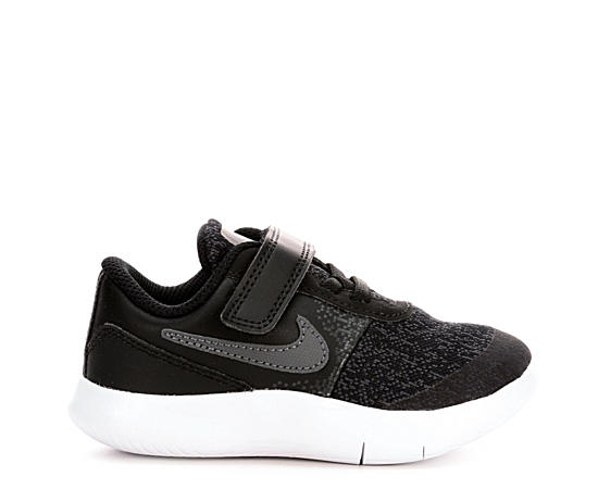 Boys Flex Contact Infant Sneaker