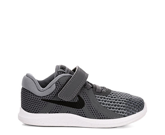 Boys Revolution 4 Infants Sneaker