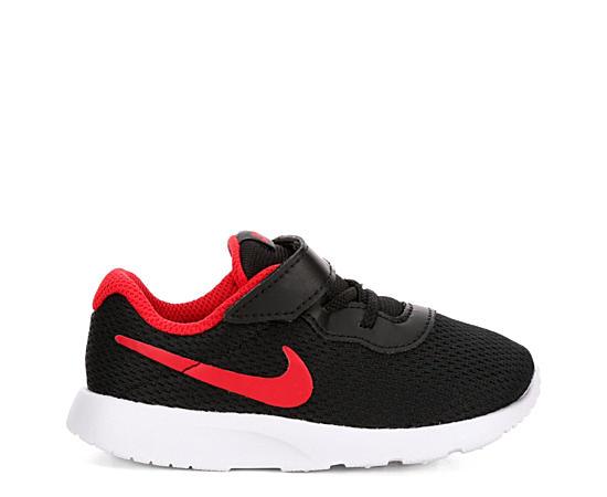 Boys Tanjun Infant Sneaker