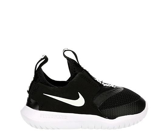 Boys Infant Flex Runner Sneaker