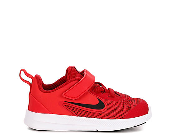 Boys Toddler Downshifter 9 Sneaker