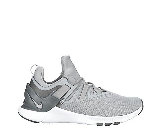 Mens Flex Method Tr Sneaker
