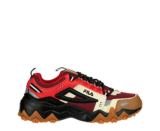 Mens Oakmont Trail Sneaker