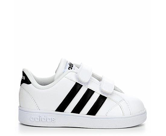 Boys Baseline Infant Sneaker
