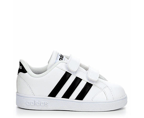Boys Baseline Infant Sneaker