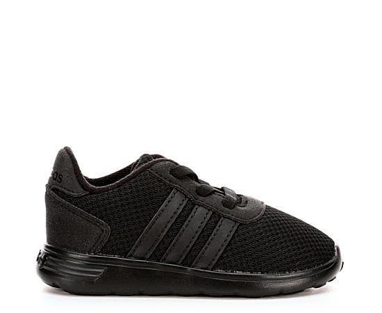 Boys Neo Lite Racer Infant Sneaker