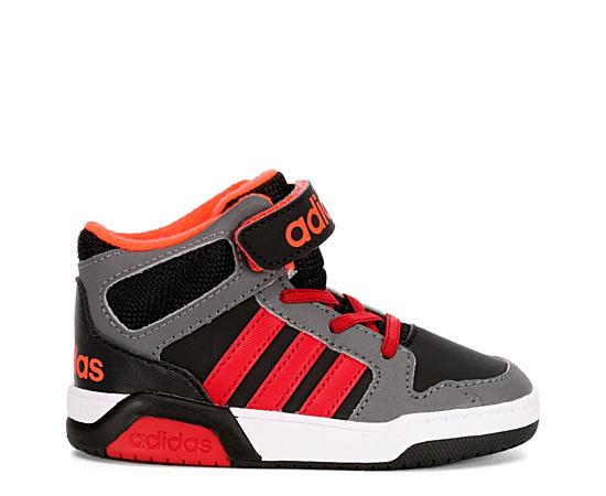 Boys Bb9tis Infant Sneaker