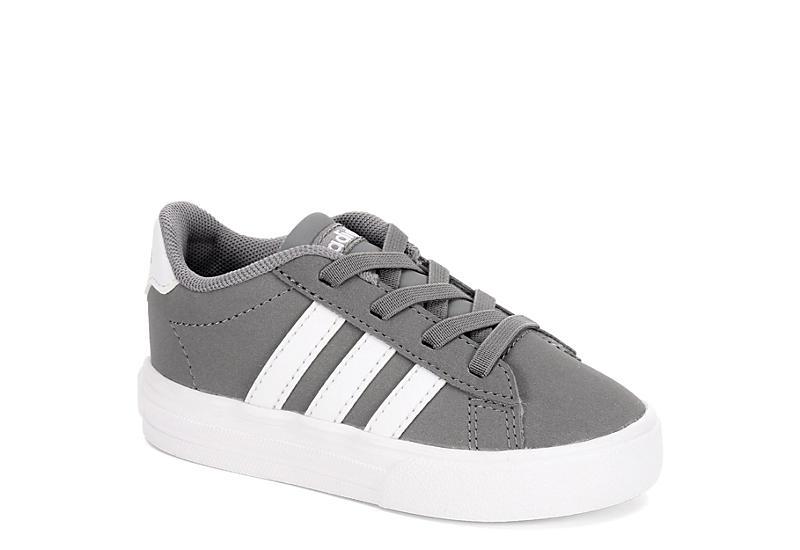 shoes adidas children