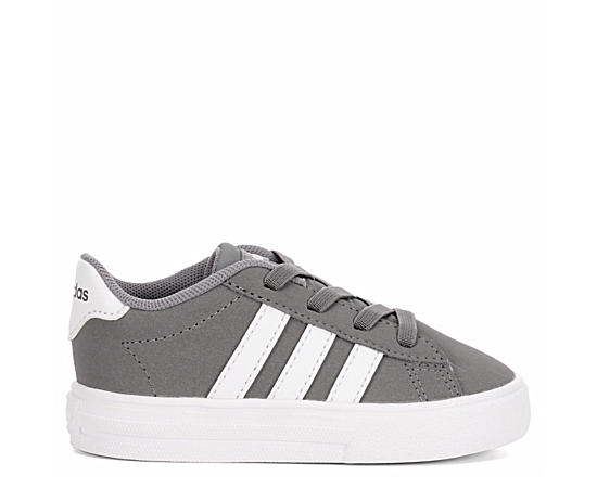 Boys Daily 2.0 Toddler Sneaker