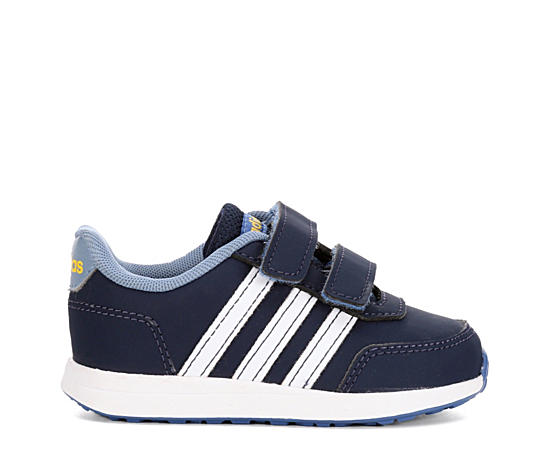 Boys Vs Switch 2 Toddler Sneaker
