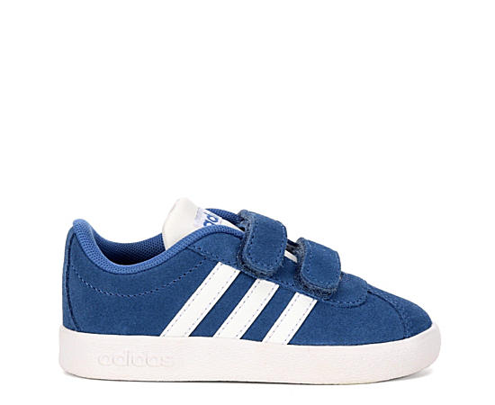 Boys Vl Court 2 Toddler Sneaker