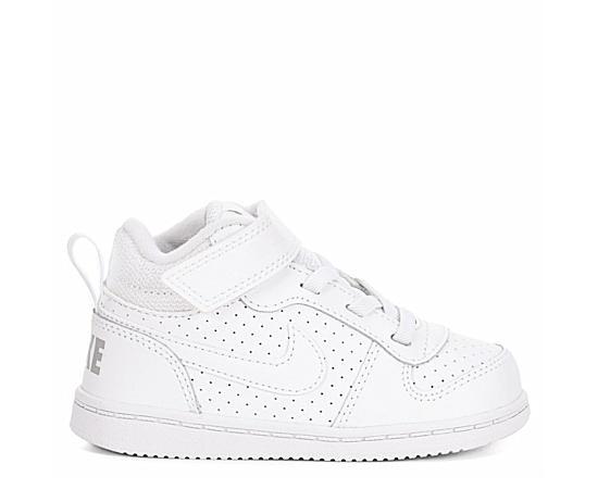 Boys Court Borough Sneaker