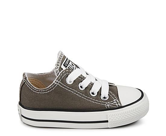 Boys Chuck Taylor All Star Infant Sneaker
