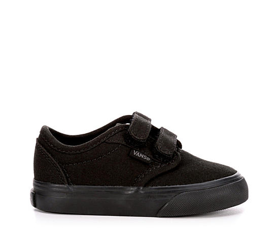 Boys Atwood V Toddler Sneaker