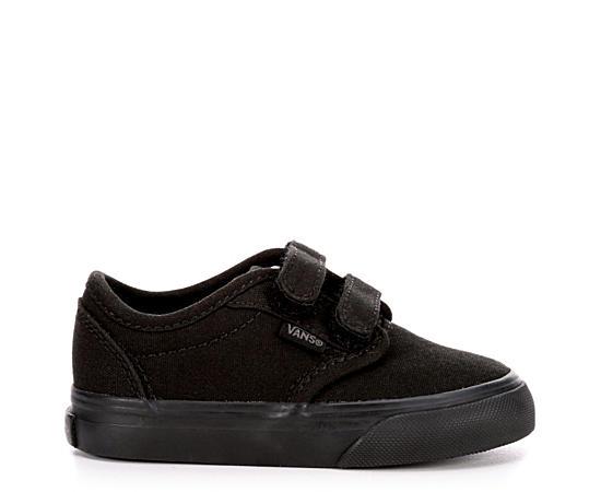 Boys Atwood V Toddler Sneaker