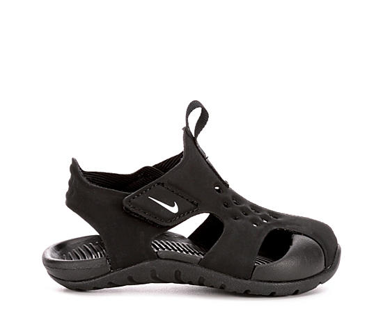 Boys Sunray Toddler Sandal