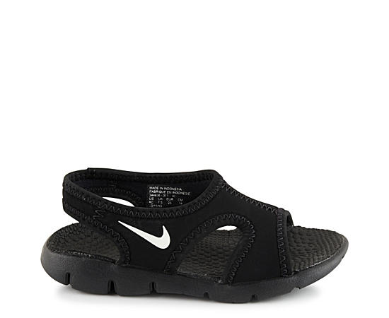 Boys Sunray 9 Toddler Sandal