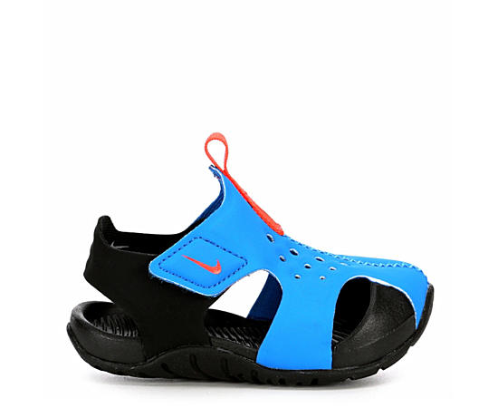 Boys Infant Sunray Protect Sandal