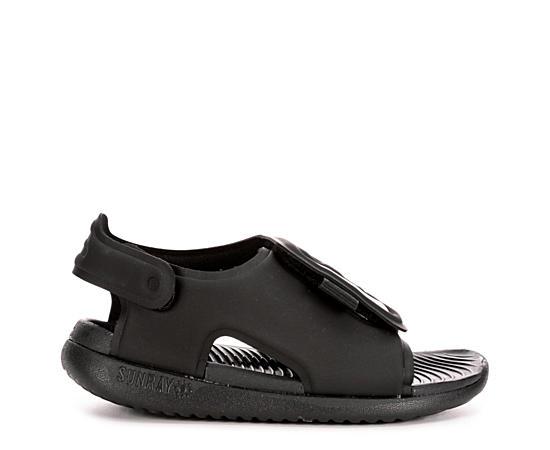 Boys Sunray Adjust 5 Sandal