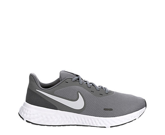 Mens Revolution 5 Running Shoe