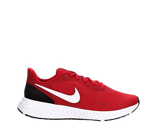 Mens Revolution 5 Running Shoe