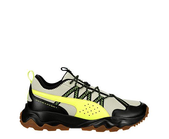 Mens Ember Trail Running Shoe