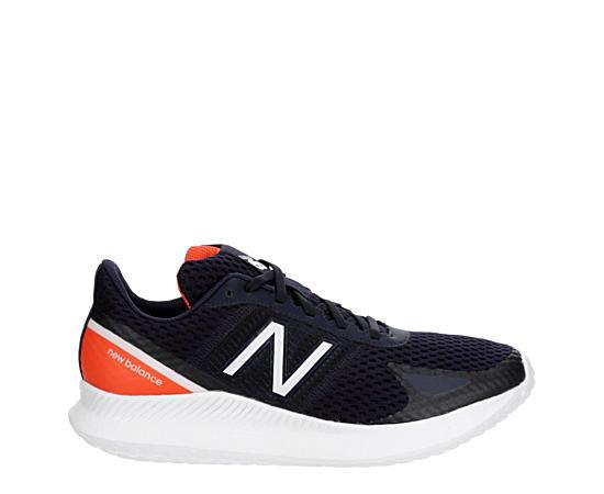 Mens Vatu Running Shoe