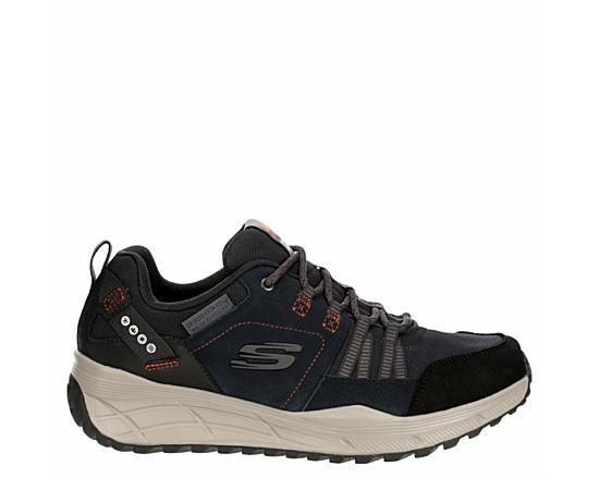 Mens Equalizer 4 Trx Running Shoe