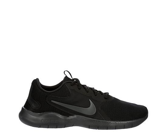 Mens Flex Experience 9 Running Shoe