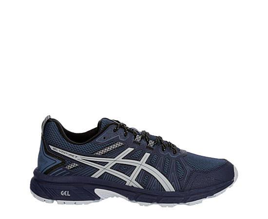 Mens Venture 7 Running Shoe