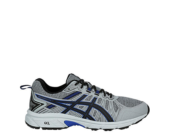 Mens Gel-venture 7 Mx Running Shoe