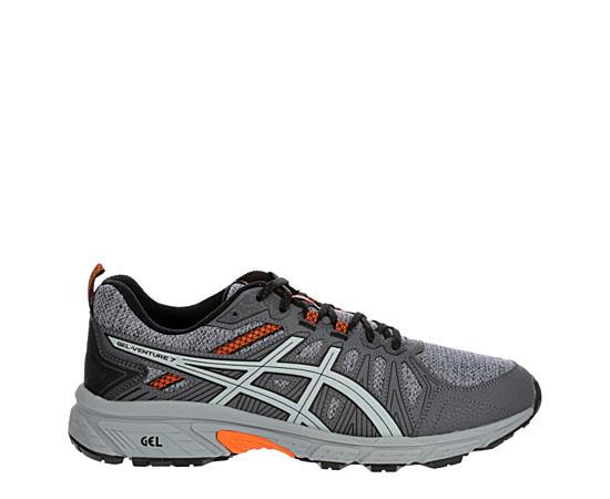Mens Venture 7 Mx Running Shoe