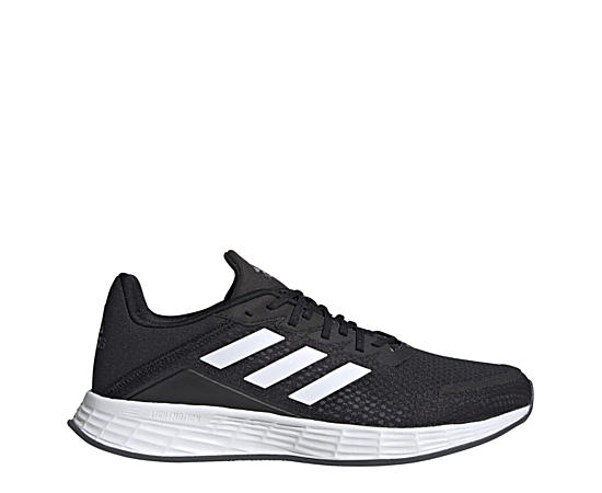 Mens Duramo Sl Running Shoe
