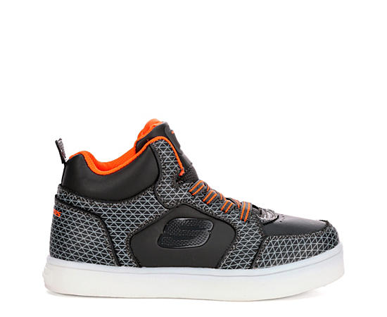 Boys Energy Lights Preschool Sneaker