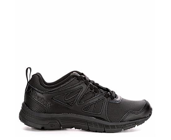 Boys Preschool Run Supreme Running Shoe