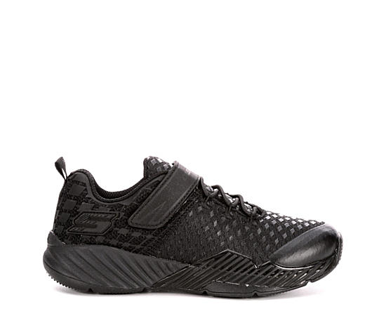 Boys Lunar Shift Run Sneaker
